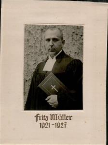 portrait-fritz-mueller
